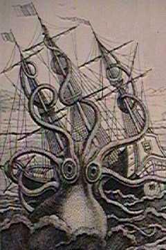 [Obrazek: logo_kraken.jpg]
